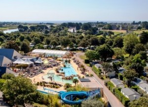 camping_parc_aquatique_vue_aerienne